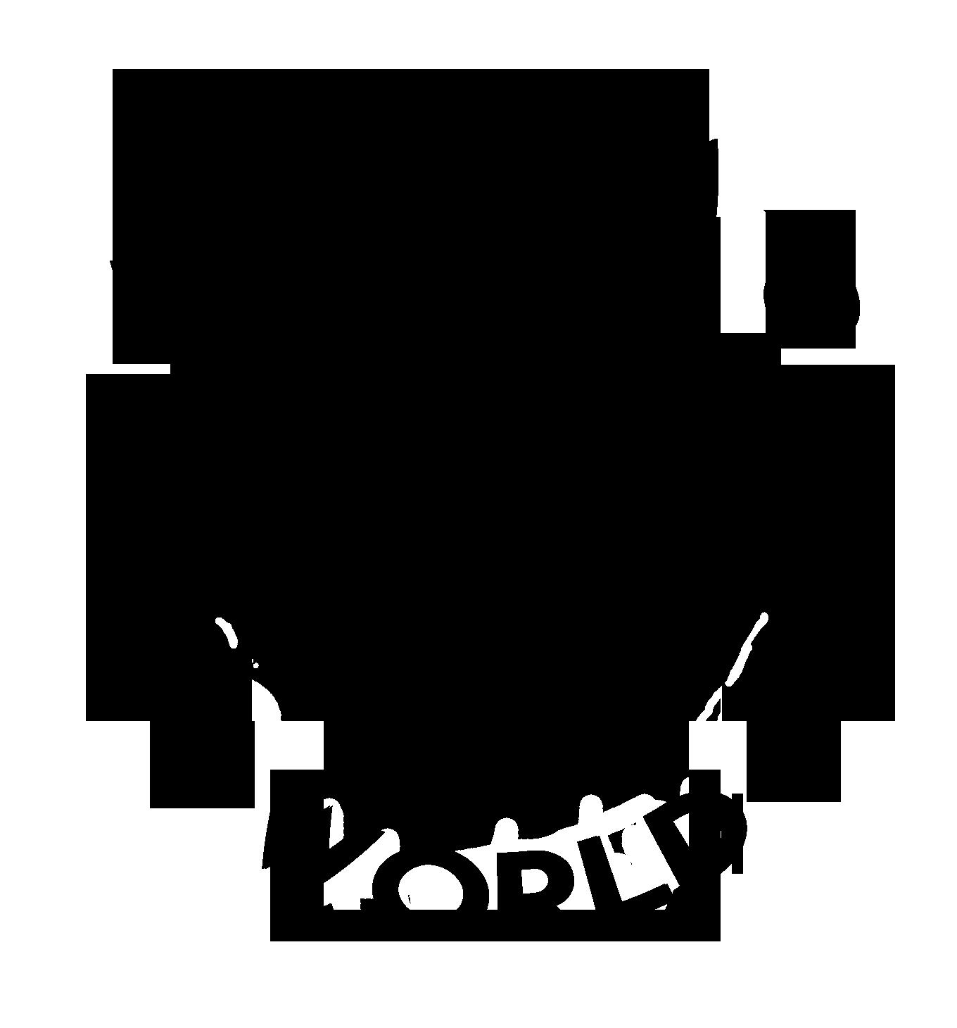 Mediax