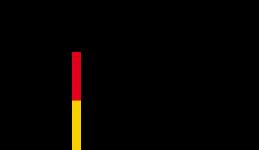 1200px-Bundesamt_für_Migration_und_Flüchtlinge_Logo