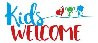 Logo-Kids-Welcome