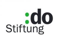Stiftung DO Logo