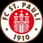 fcsp-logo