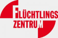 fz-logo-gr
