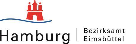 logo-bezirksamt-eimsbuettel2